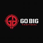 Team GBT
